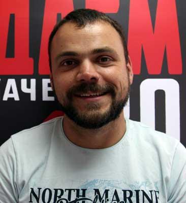 Никоненко Владислав